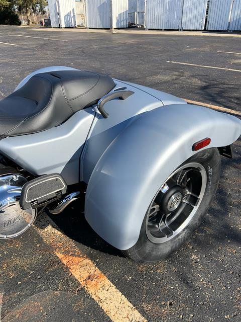 2020 Harley-Davidson Freewheeler® in Sunbury, Ohio - Photo 28