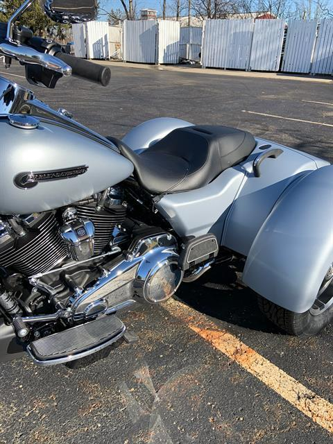 2020 Harley-Davidson Freewheeler® in Sunbury, Ohio - Photo 29