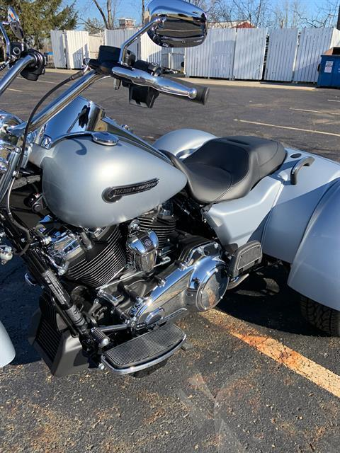 2020 Harley-Davidson Freewheeler® in Sunbury, Ohio - Photo 30