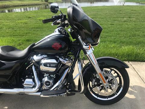 2019 Harley-Davidson Electra Glide Standard in Sunbury, Ohio - Photo 9