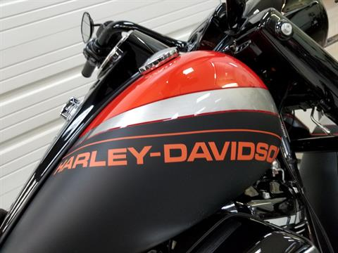 2019 Harley-Davidson Road King® Special in Sunbury, Ohio - Photo 24