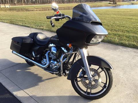 2015 Harley-Davidson Road Glide Special in Sunbury, Ohio
