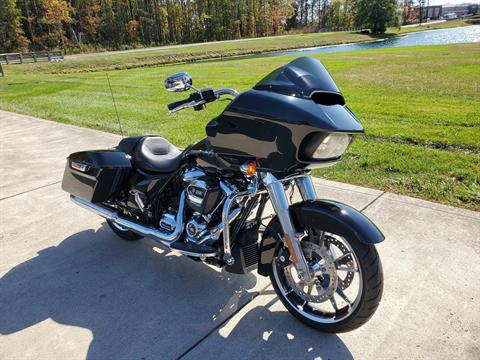 2020 Harley-Davidson Road Glide® in Sunbury, Ohio - Photo 9