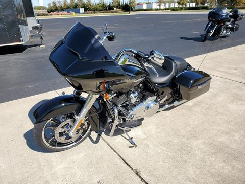 2020 Harley-Davidson Road Glide® in Sunbury, Ohio - Photo 12