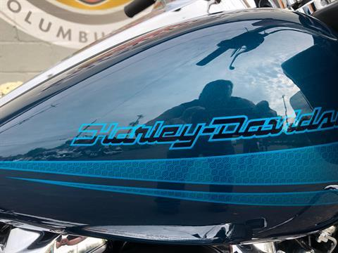 2020 Harley-Davidson FLTRX in Sunbury, Ohio - Photo 6