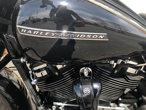 2018 Harley-Davidson Road King® Special in Sunbury, Ohio - Photo 10