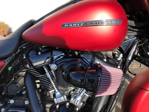 2019 Harley-Davidson Street Glide® Special in Sunbury, Ohio - Photo 9