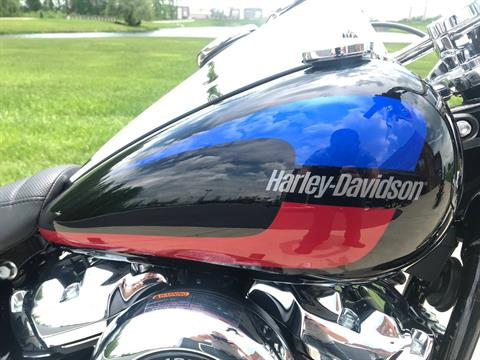 2019 Harley-Davidson Low Rider® in Sunbury, Ohio - Photo 9