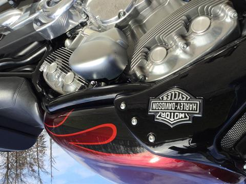 2015 Harley-Davidson V-Rod Muscle® in Sunbury, Ohio - Photo 13