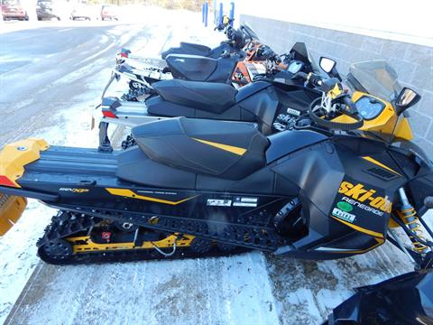 2013 Ski-Doo Renegade® X® E-TEC 800R in Concord, New Hampshire - Photo 4