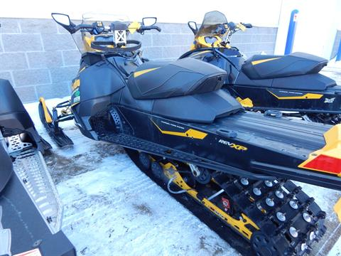 2013 Ski-Doo Renegade® X® E-TEC 800R in Concord, New Hampshire - Photo 6
