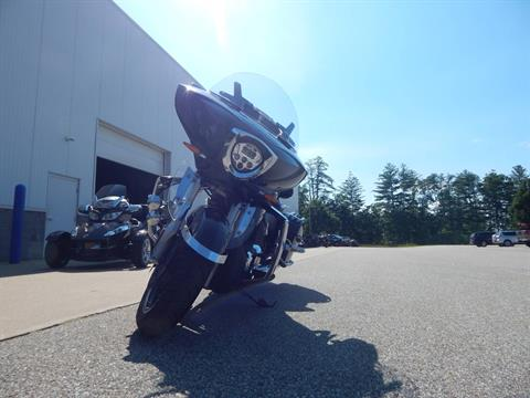 2011 Victory Cross Country™ in Concord, New Hampshire - Photo 3