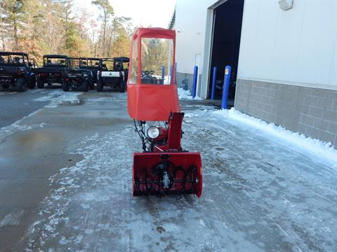 Honda Power Equipment HSS928ATD in Concord, New Hampshire - Photo 6