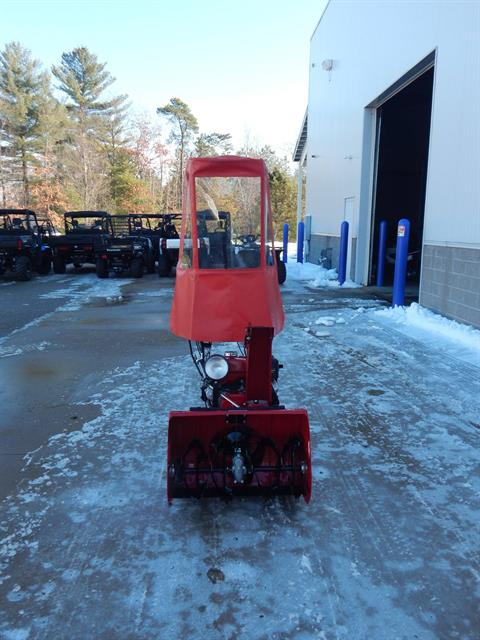 Honda Power Equipment HSS928ATD in Concord, New Hampshire - Photo 7