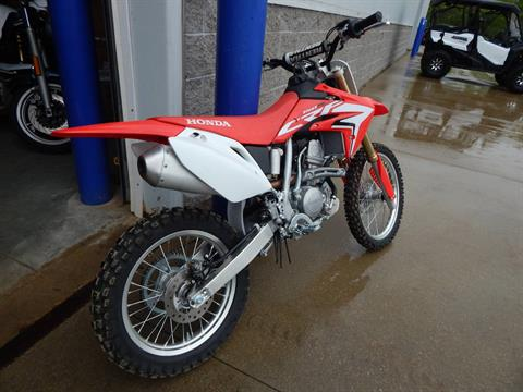 2019 Honda CRF150R in Concord, New Hampshire - Photo 3