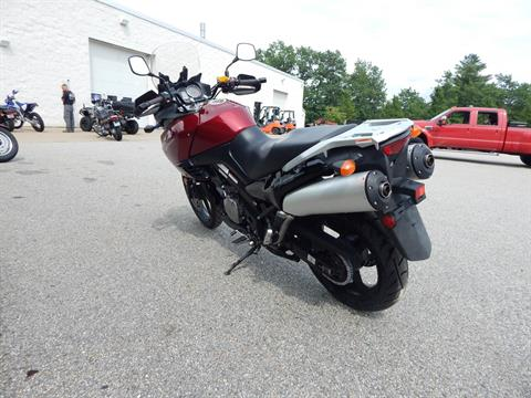 2006 Suzuki V-Strom® 1000 in Concord, New Hampshire - Photo 7