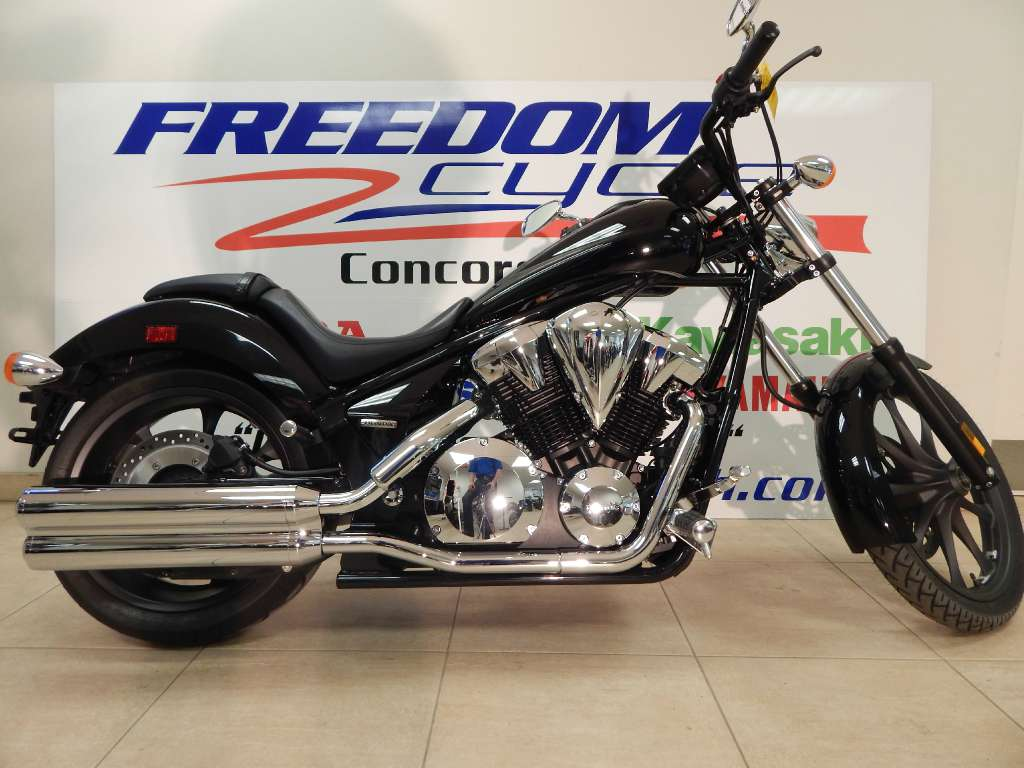 Used 2013 honda fury motorcycles in concord nh for Concord honda service coupons