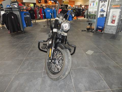 2020 Harley-Davidson Softail Slim® in Concord, New Hampshire - Photo 2