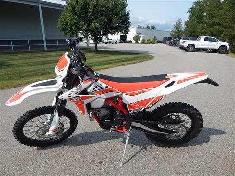 2018 Beta 125 RR 2 Stroke in Concord, New Hampshire - Photo 3