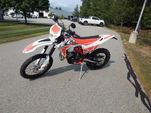2018 Beta 125 RR 2 Stroke in Concord, New Hampshire - Photo 6