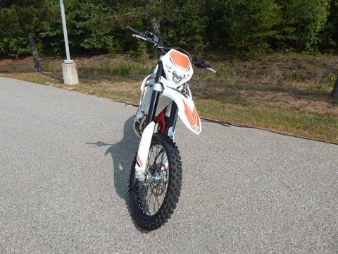 2018 Beta 125 RR 2 Stroke in Concord, New Hampshire - Photo 5