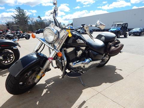 Pre-Owned Inventory | Freedom Cycle located in Concord, NH