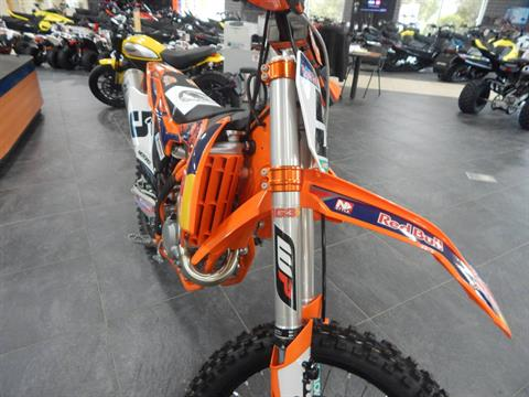 2013 KTM 450 SX-F Factory Edition in Concord, New Hampshire - Photo 15