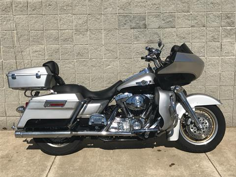 2003 Harley-Davidson FLTRI Road Glide® in Monroe, Michigan