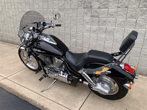2009 Honda VTX®1300C in Monroe, Michigan - Photo 8