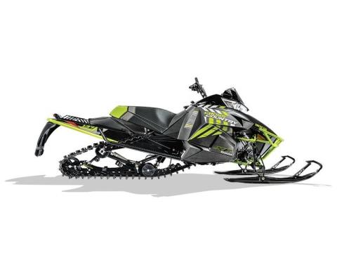 2017 Arctic Cat XF 6000 Cross Country Limited ES 137 in Independence, Iowa