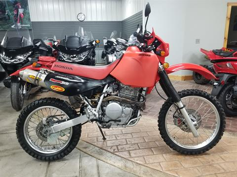 Used Motorcycles Inventory for Sale | Powersports Vehicles