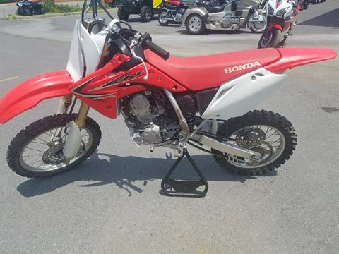 2016 Honda CRF150R in State College, Pennsylvania