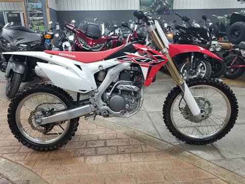 Used Inventory For Sale Powersports Vehicles In Pa Track N