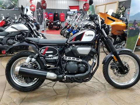 Used Inventory for Sale   Powersports Vehicles in PA   Track