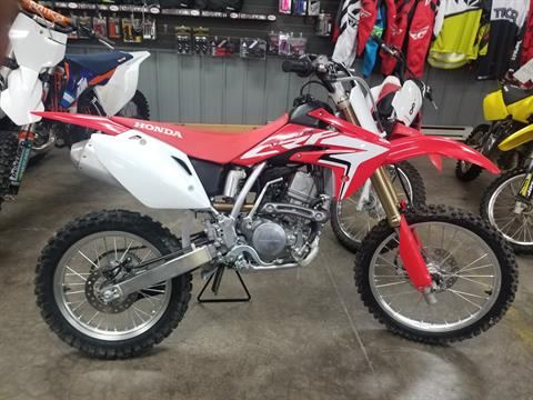Used Inventory for Sale | Powersports Vehicles in PA | Track