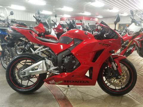 Used Honda Inventory for Sale | Powersports Vehicles in PA