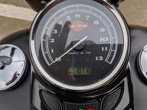 2013 Harley-Davidson Softail Slim® in Greer, South Carolina - Photo 14