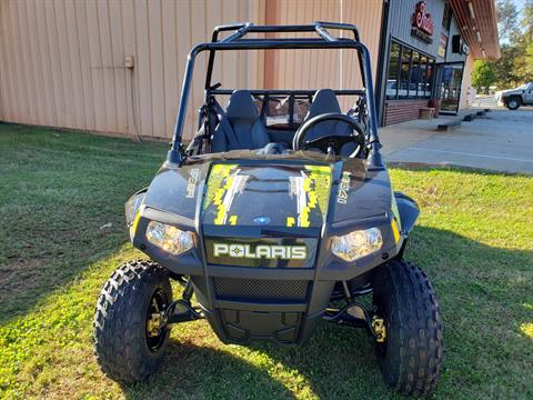 2019 Polaris RZR 170 EFI in Greer, South Carolina - Photo 2