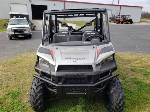 2019 Polaris Ranger Crew XP 900 EPS in Greer, South Carolina - Photo 5