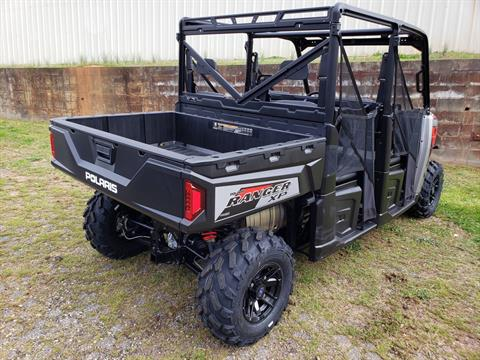 2019 Polaris Ranger Crew XP 900 EPS in Greer, South Carolina - Photo 8