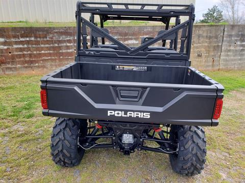 2019 Polaris Ranger Crew XP 900 EPS in Greer, South Carolina - Photo 9