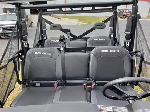 2019 Polaris Ranger Crew XP 900 EPS in Greer, South Carolina - Photo 12