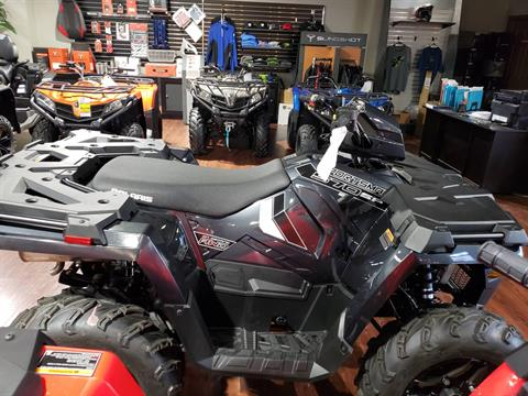 2019 Polaris Sportsman 570 SP in Greer, South Carolina - Photo 6