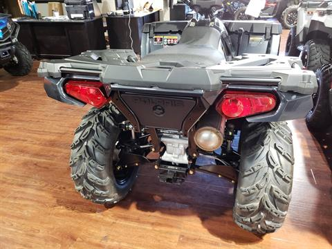 2019 Polaris Sportsman 570 SP in Greer, South Carolina - Photo 8