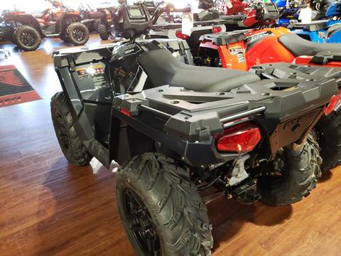 2019 Polaris Sportsman 570 SP in Greer, South Carolina - Photo 10