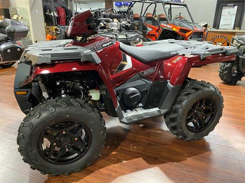 2019 Polaris Sportsman 570 SP - Photo 8