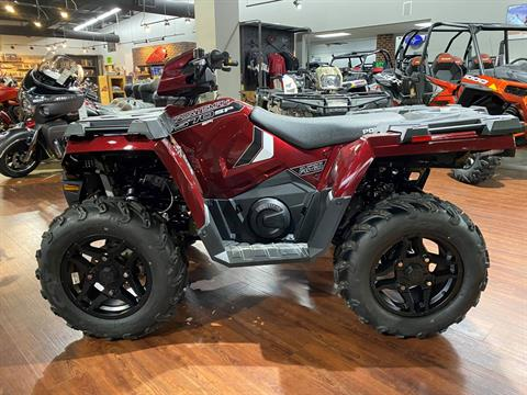 2019 Polaris Sportsman 570 SP - Photo 3