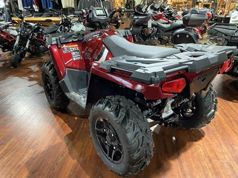 2019 Polaris Sportsman 570 SP - Photo 10