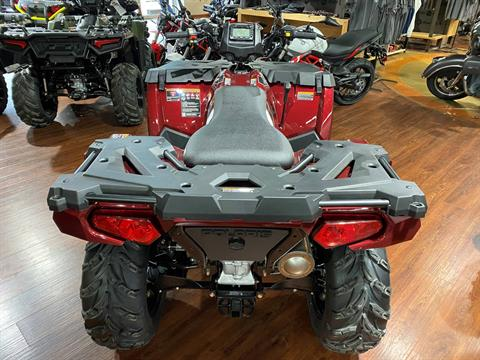2019 Polaris Sportsman 570 SP - Photo 12