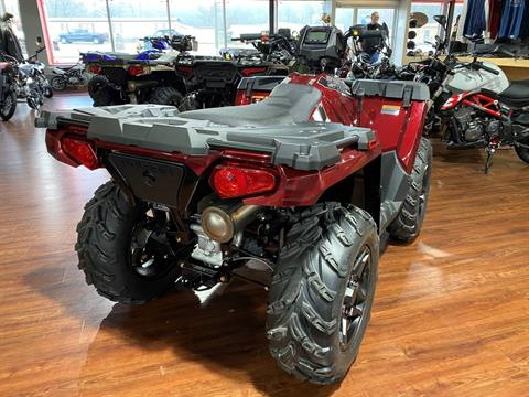 2019 Polaris Sportsman 570 SP - Photo 13
